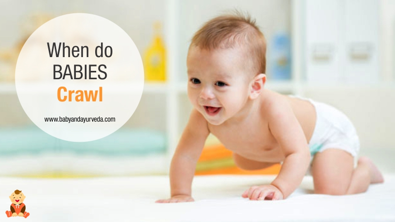 when-do-babies-start-crawling-baby-ayurveda