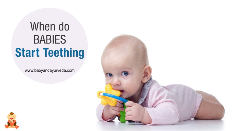 when-do-babies-start-teething