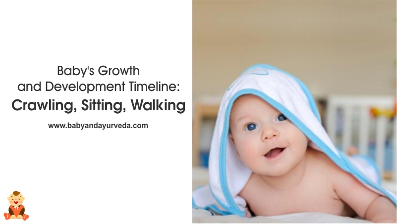 baby-growth-development-timeline-crawling-sitting-walking