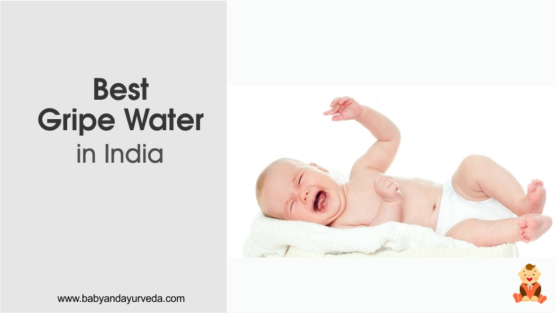 Best-Gripe-Water-in-India