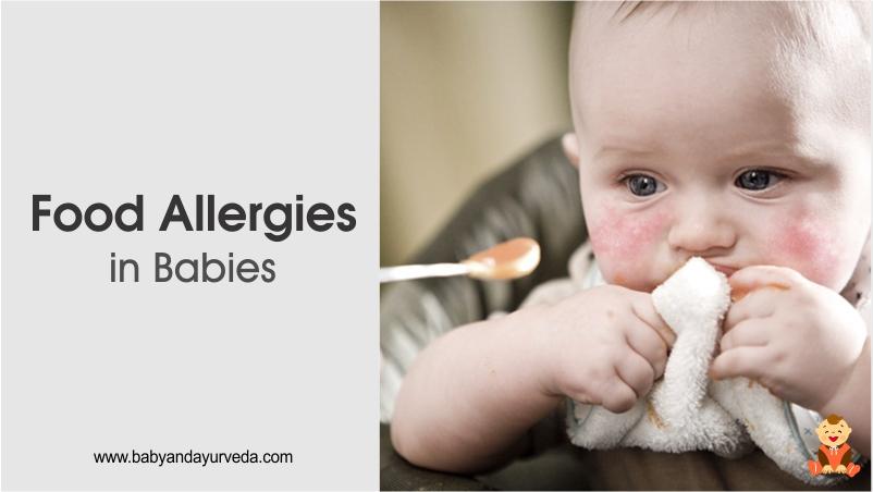 Food-Allergies-in-Babies-feature-image