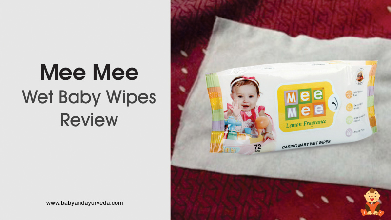 Mee-Mee-Wet-Baby-Wipes-Review-feature-image.