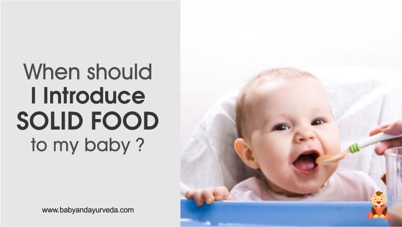 When-should-I-Introduce-Solid-Food-to-my-baby-Inner-Banner