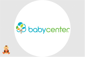baby-center-baby-and-ayurveda