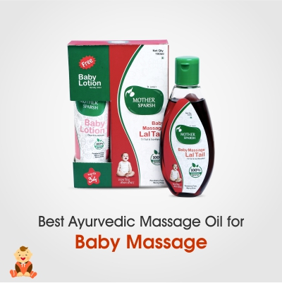 Best-Ayurvedic-Massage-Oil-for-baby-massage
