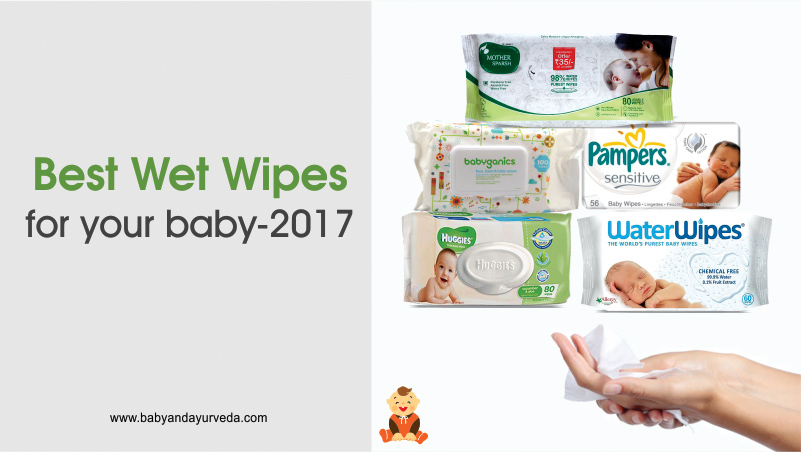 Best-Wet-Wipes-for-your-baby-2017-feature-image