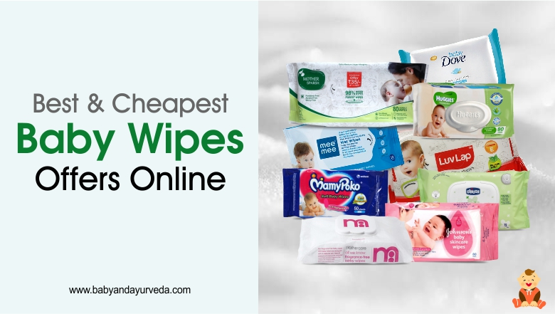 Best-and-Cheapest-Baby-Wipes-Offers-Online-feature-image