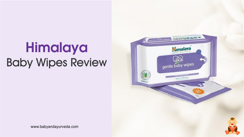 Himalaya-Baby-Wipes-Review-feature-image
