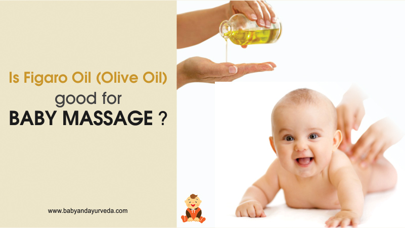 Is-Figaro-Oil-good-for-baby -massage-feature-image