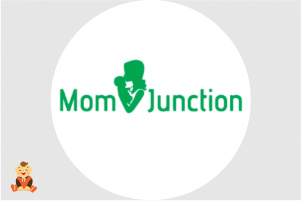 Mom-and-Junction-baby-and-ayurveda