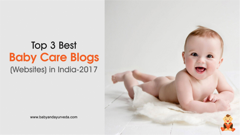Top-3-Best-Baby-Care-Blogs-Websites-in-India-2017-feature-image