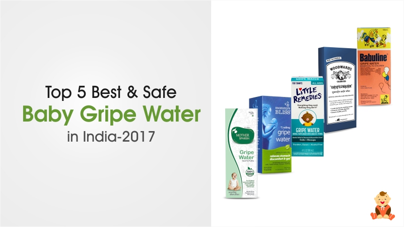 Top-5-Best-and-Safe-Baby-Gripe-Water-in-India-feature-image