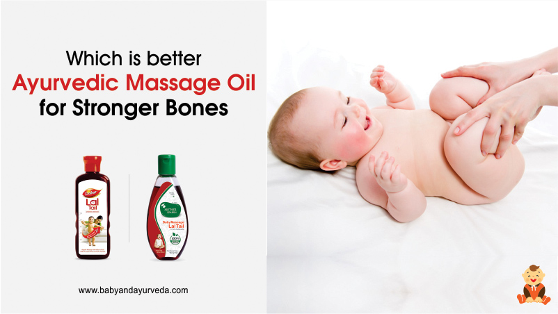 which-is-better-ayurvedic-massage-oil-for-stronger-bones
