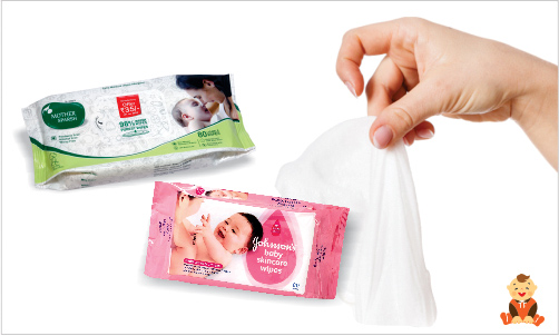 Which-is-better-from-Mother-Sparsh-Water-Wipes-or-Johnsons-Baby-Wipes