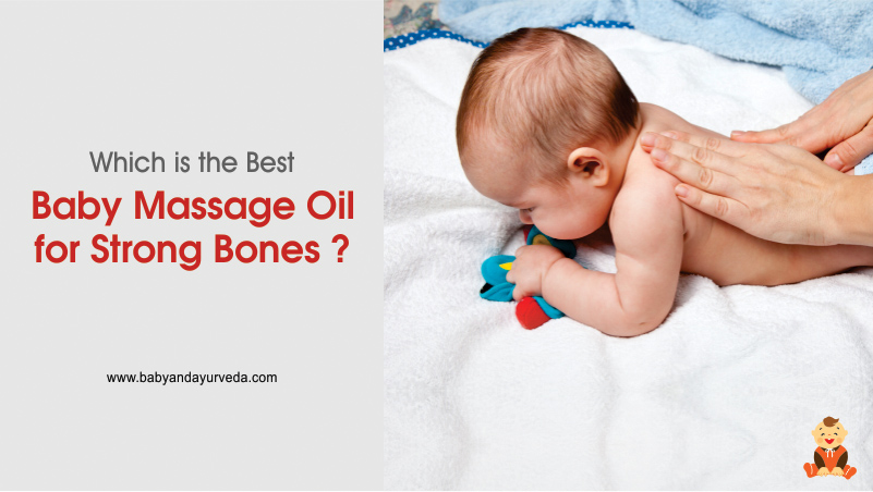 Which-is-the-Best-Baby-Massage-Oil-for-Strong-Bones-Feature-image