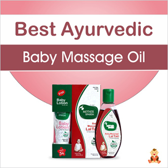 bast-ayurvedic-baby-massage-oil