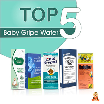 top-5-baby-gripe-water-in-india