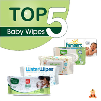 top-5-baby-wet-wipes-in-india