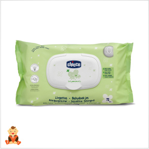 Chicco-Cleansing-Wipes-baby-and-ayurveda