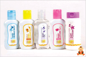 Mee-Mee-Baby-Products