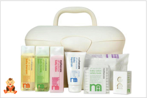 Mother-care-Baby-Products
