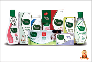 Mother-Sparsh-Baby-Products