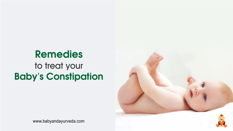 Remedies-to-treat-your-Baby's-Constipation-feature-image
