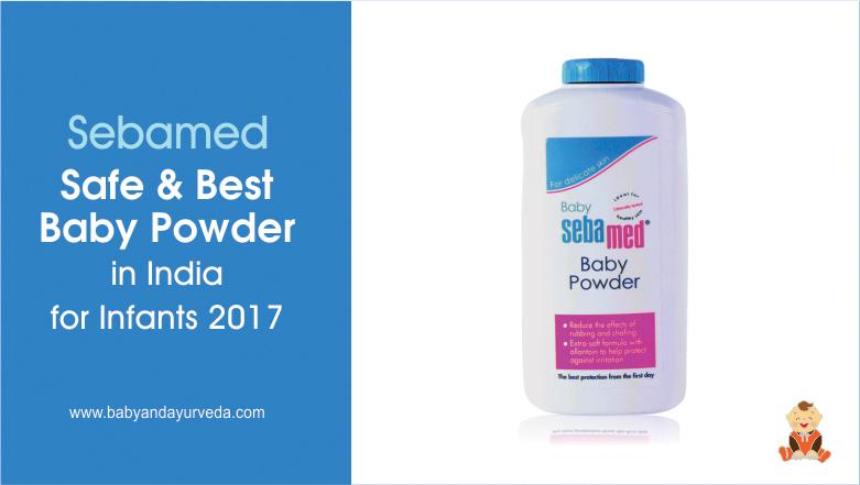 Sebamed-Safe-and-Best-Baby-Powder-in-India-forInfants-2017-feature-image