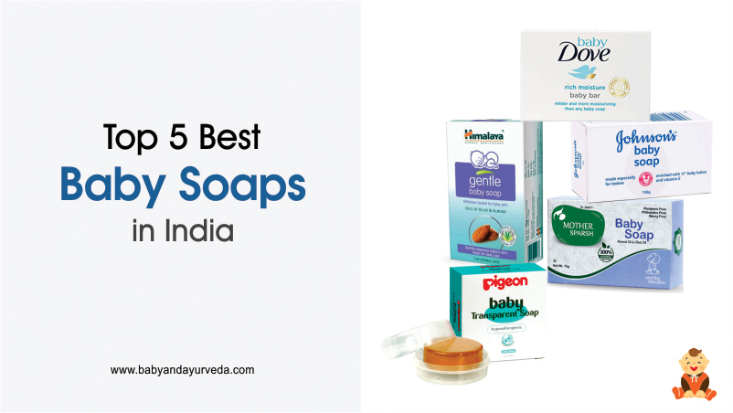 Top-5-Best-Baby-Soaps-in-India-feature-image