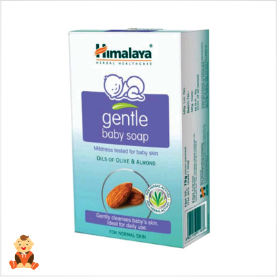 himalaya-baby-soap