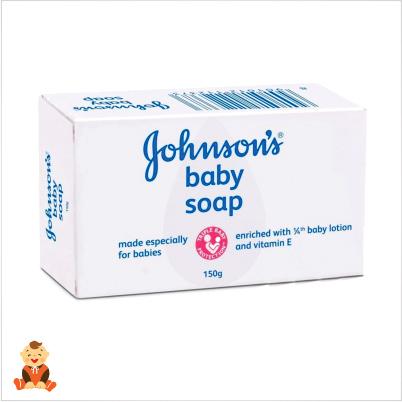 johnson-baby-soap