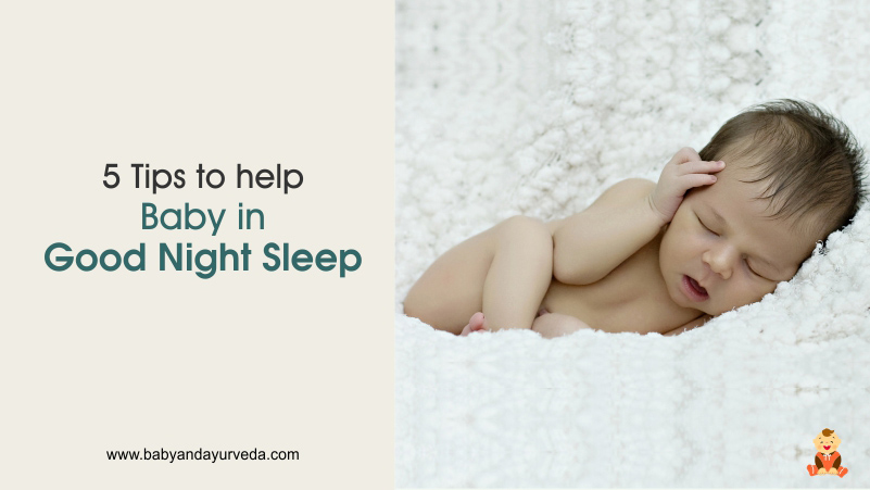 5-Tips-to-help-baby-in-good-night-sleep-feature-image