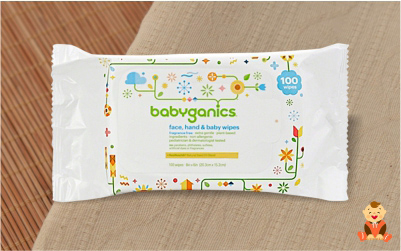 Babyganics-Extra-Gentle-Hand-Face-and-Baby-Wipes