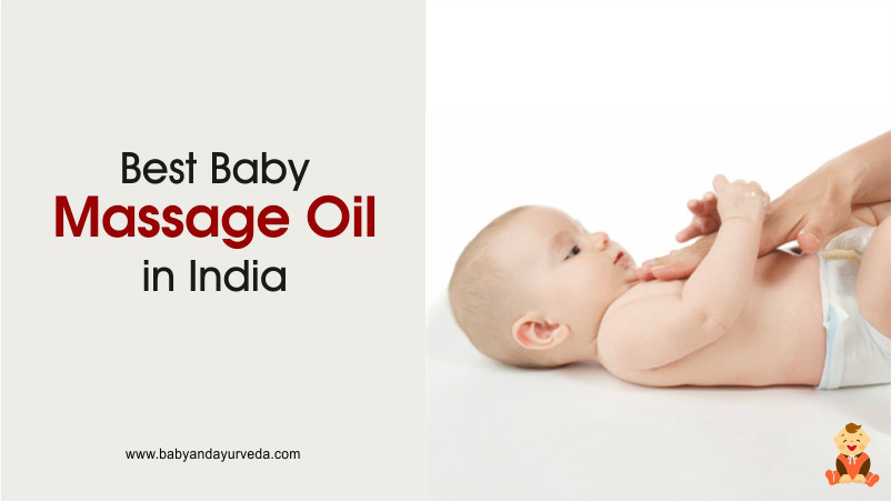 Best-Baby-Massage-Oil-in-India-feature-image