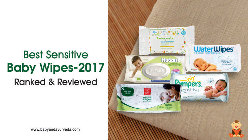 Best-sensitive-baby-wipes-2017-ranked-and-reviewed-feature-image