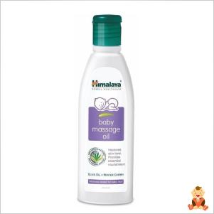 Himalaya-herbals-baby-massage-oil
