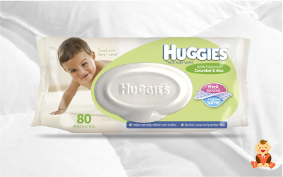Huggies-Cucumber-and-Aloe-Baby-Wipes