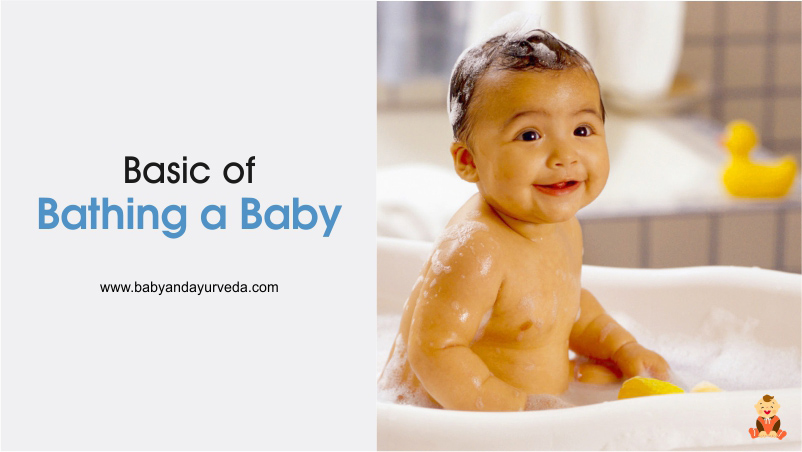 Basic-of-Bathing-a-Baby-feature-image