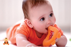 Some-Safety-Tips-during-Tummy-Time