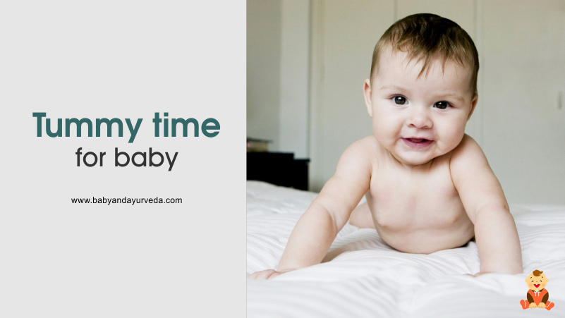 Tummy-time-for-baby-inner