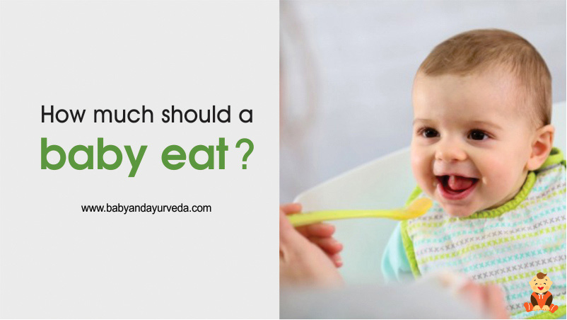 How-much-should-a-baby-eat-inner-banner