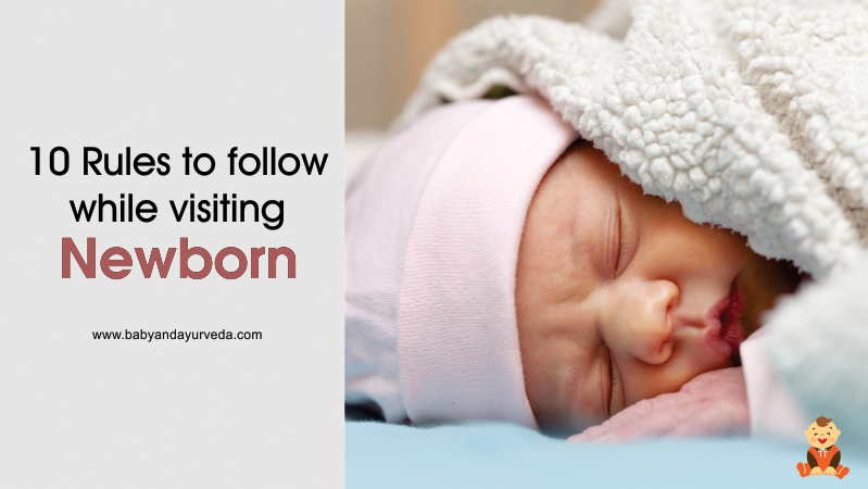 10-Rules-to-follow-while-visiting-Newborn-inner