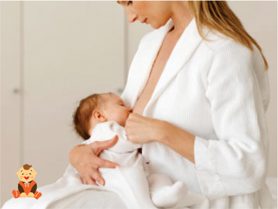 Improves-breastfeeding