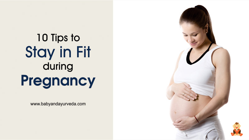 10-Tips-to-stay-in-Fit-during-Pregnancy-inner