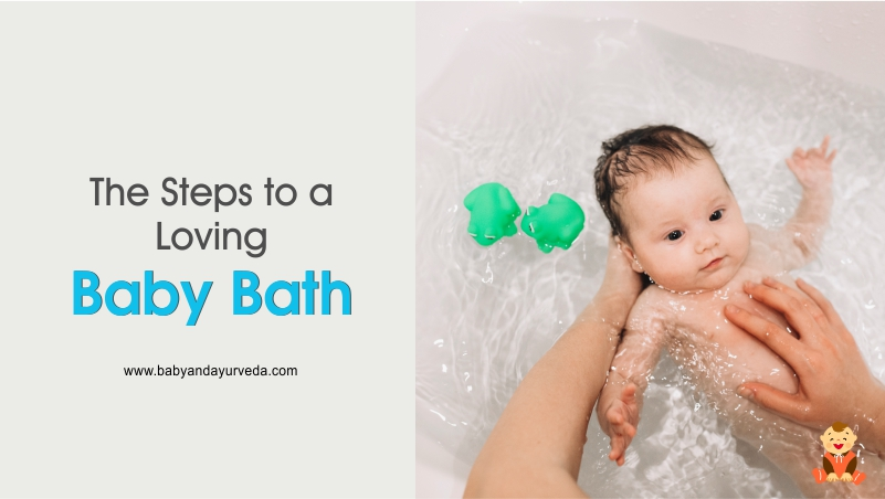 The-Steps-to-a-Loving-Baby-Bath-facebook