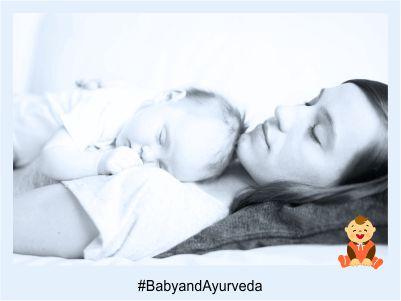 Sleep-when-the-baby-sleeps