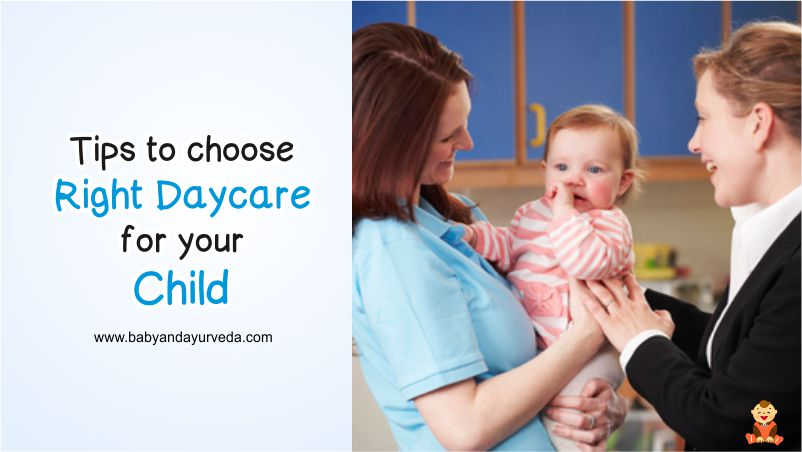 Tips-to-choose-Right-Daycare-for-your-Child-blog centre