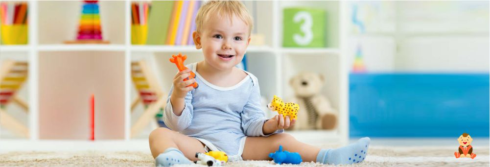 Tips-to-choose-Right-Daycare-for-your-Child-centre photo