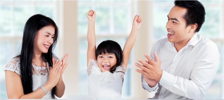 Encourage-Your-Child