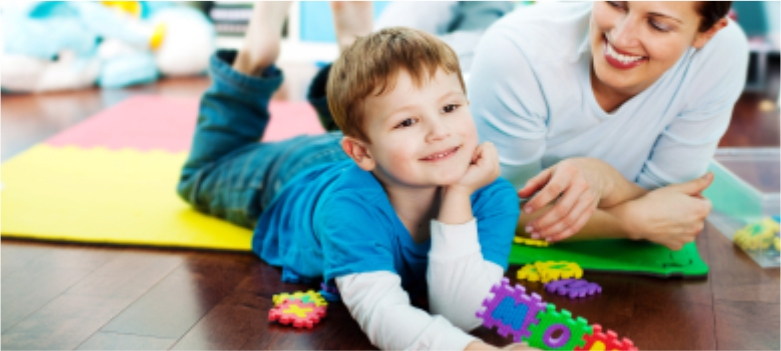 Play-with-Your-Kid-for-intrection